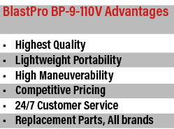 bp-9-110v-adv.jpg