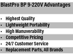 bp-9-220-advantages.jpg